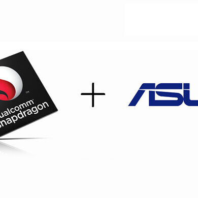 Qualcomm and ASUS are reportedly teaming up on a gaming smartphone with the Snapdragon 875