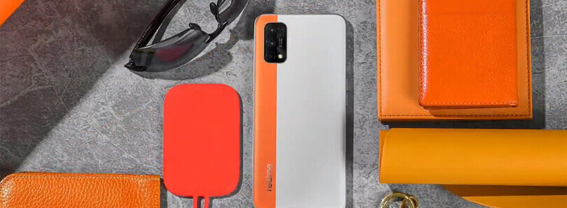 Realme 7 Pro Special Edition, Realme 7i, Buds Air Pro, and Buds Wireless Pro launched in India