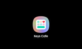 Keys Cafe is a new Good Lock module to customize the Samsung Keyboard app