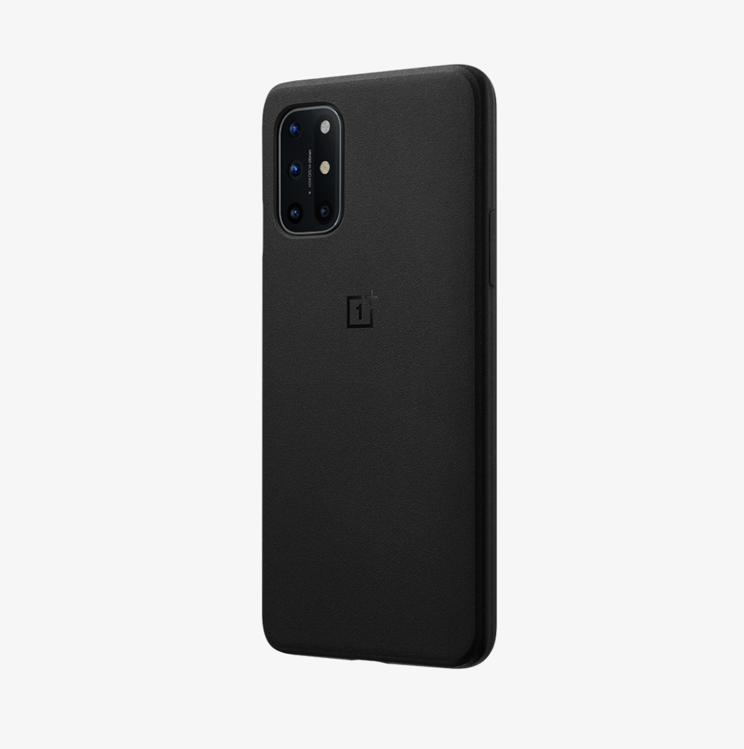 Official OnePlus 8T Sandstone Case