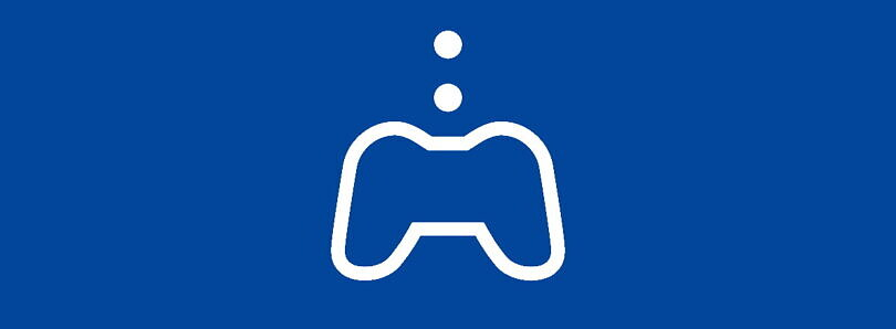 Sony updates PS Remote Play on Android to support the PlayStation 5