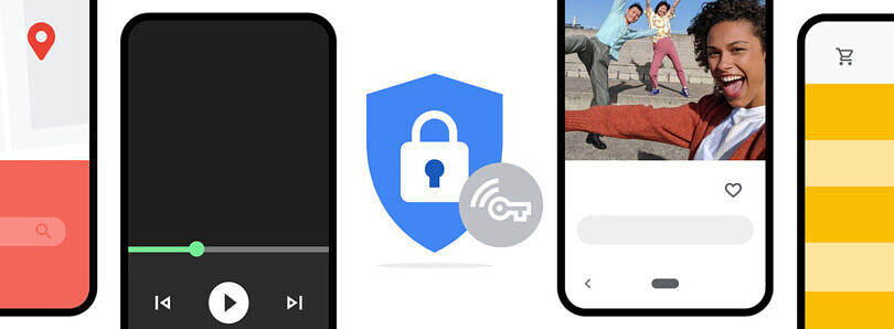 Google One's VPN is now available in some European and more North American countries