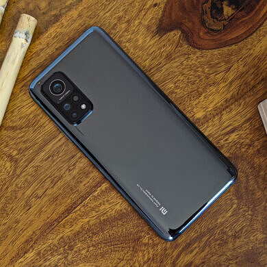 Xiaomi Mi 10T Pro Performance and Gaming Review: T is for Terrific