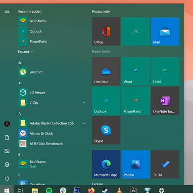 Microsoft is installing Office web apps on Windows 10 without your permission