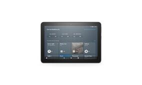 Amazon Fire tablets get a Smart Home Device Dashboard to control Alexa devices