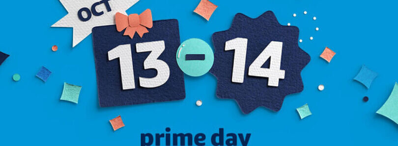 Last Minute Amazon Prime Day 2020 Deals: Alienware Monitor, Apple iPad Pro, Android Game Controller, and More!