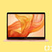 MacBook Air with M1 drops to $850, its lowest price yet ($150 off)