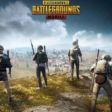 These are the best PUBG Mobile accessory options