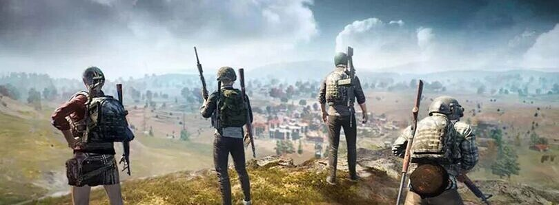 These are the best PUBG Mobile accessory options in March 2021: Controllers, Triggers, Mobile Holders and more!