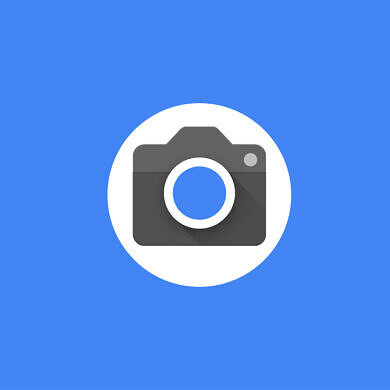 Google Camera 8.1.200 rolls out for Pixel phones with a toggle to disable auto Night Sight