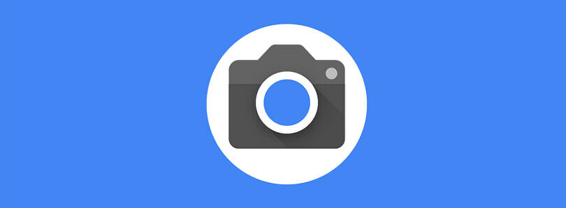 """Google Camera 8.1 adds a """"Storage Saver"""" mode to let you take more photos and videos"""