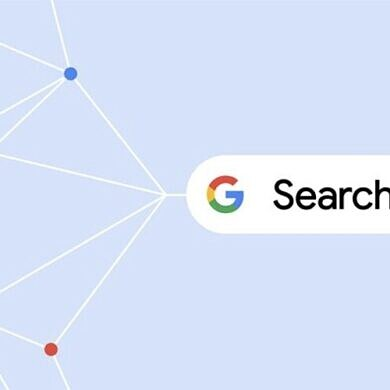 Google details new features coming to Search, Lens, Maps, and Duplex