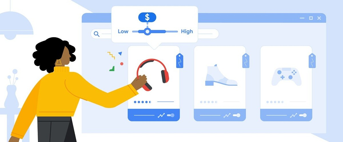 Google Shopping Adds Price Insights To Help You Get The Best Deals Online
