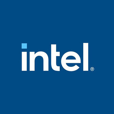 Intel's 11th-gen 'Rocket Lake' desktop processors to arrive by Q1 2021