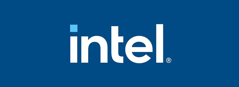 Intel shares architecture details on the 11th-gen Rocket Lake CPU range