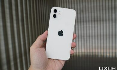 Apple iPhone 12 review: so good, I'm tempted to switch from Android