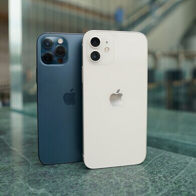 Apple iPhone 12 vs iPhone 12 Pro: Which one should you buy?