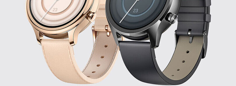 Mobvoi's latest sale has you saving on TicWatch Sports, TicPods, and more!
