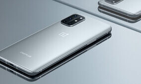 The OnePlus 8T is now available to buy, plus save $20 on the OnePlus Buds