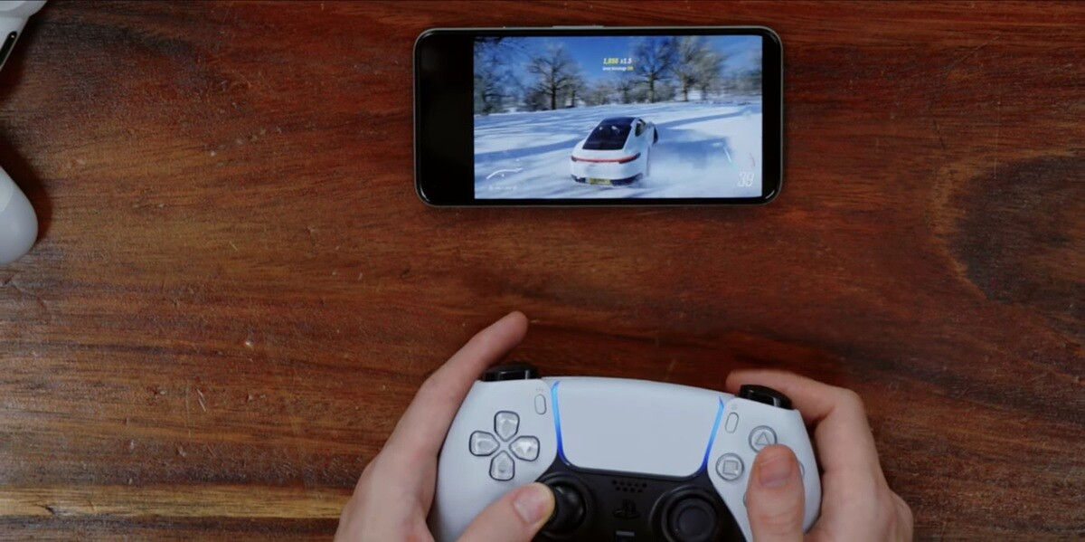 How to add support for the PlayStation 5's DualSense controller on your rooted Android phone