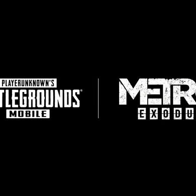 PUBG Mobile 1.1 beta brings new 'Metro Royale' mode