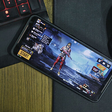 These are the best PUBG Mobile emulators right now