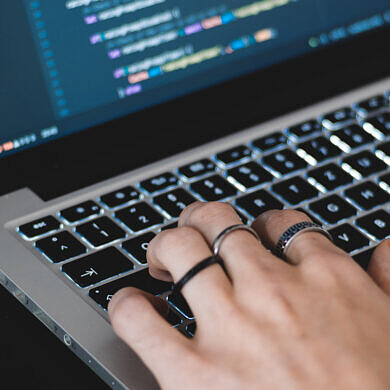 Learn Python From Scratch: Top Courses on Sale This Week