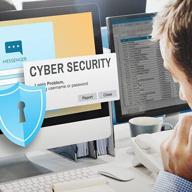 Learn CompTIA Cloud Essentials and more with this cyber security bundle, now $49