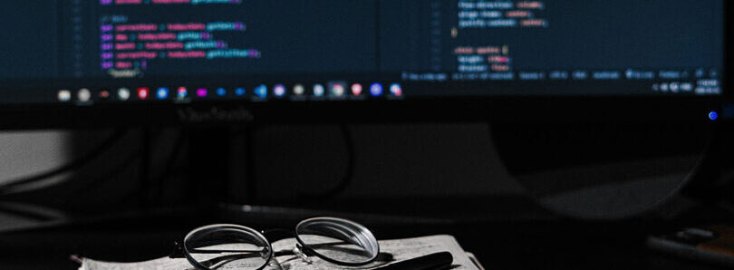 Save up to 70% on these courses in Microsoft Azure, AWS, and more