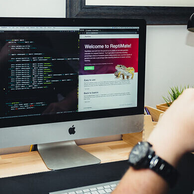 Get an Education in Web Development With 35 Hours of Training for Under $35