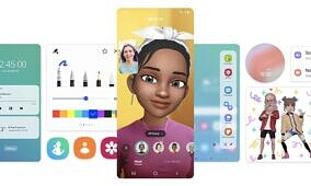 Samsung highlights new features coming to One UI 3.0 based on Android 11