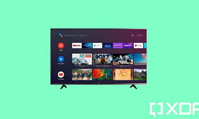 TCL's 4K Android TVs are now available in the US, and they're already at a discount