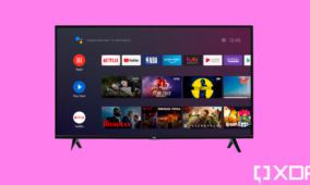 The recently launched TCL Android TVs are up to half off at Best Buy