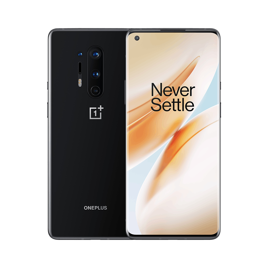 OnePlus 8 Pro and T-Mobile OnePlus 7T for just $800!