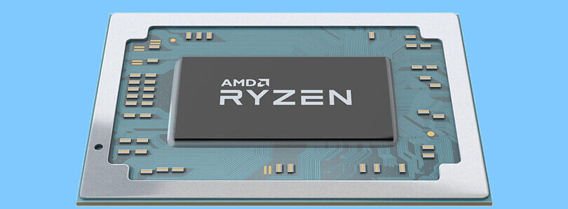 These are the best AMD Ryzen laptops: Surface Laptop 3, ROG Zephyrus G15 and More