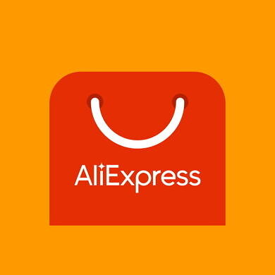 India bans 43 more Chinese apps, including AliExpress and Lalamove