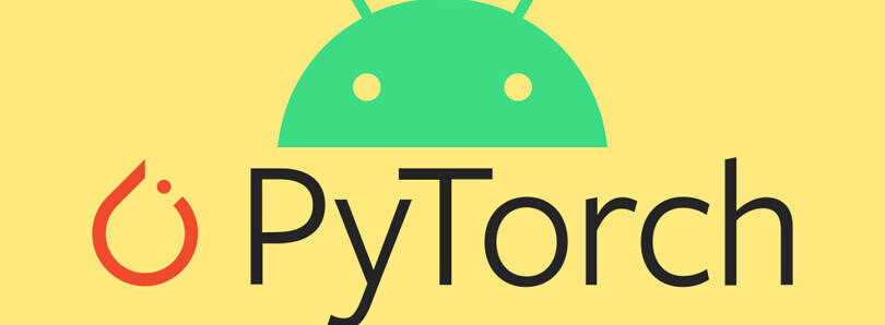 Android's Neural Networks API now supports hardware-accelerated inferencing with Facebook's PyTorch Framework