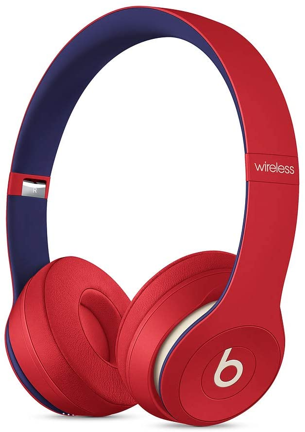 Beats Solo 3 by Apple