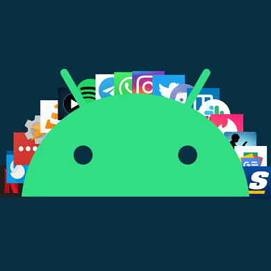 Best Android Apps in 2020