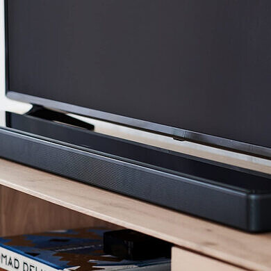 Best Cyber Monday Soundbar Deals: Up to $200 off on soundbars from Bose, Samsung, LG, and more