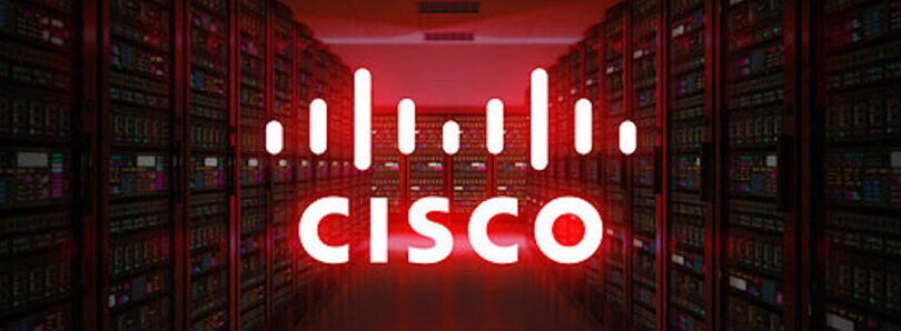 Become an expert network engineer with 95% off this Cisco certification training