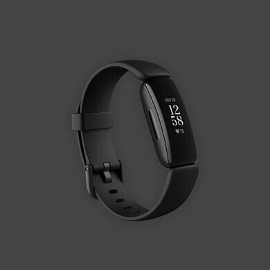 Get 30% off on the Fitbit Inspire 2 during Best Buy's Black Friday sale