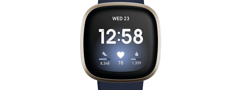 Fitbit Versa 3, Sense get Google Assistant support with Fitbit OS 5.1 update
