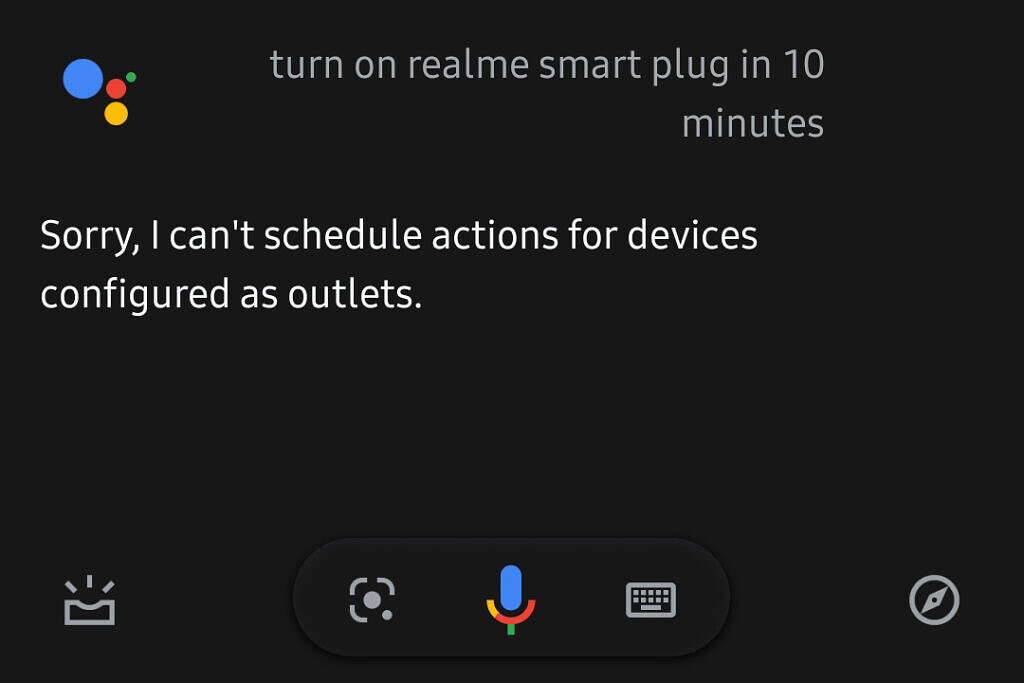 Google Assistant Can Now Schedule You Smart Lights and Other Gadgets