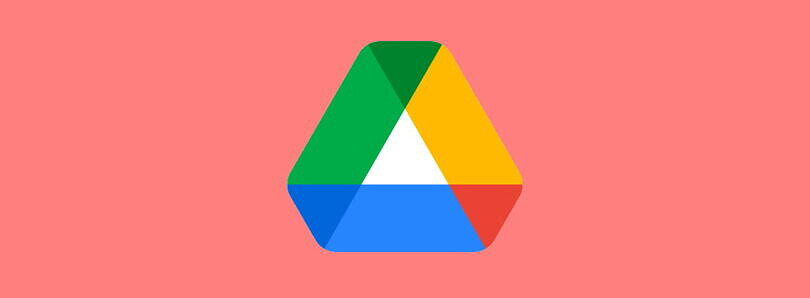 Google will replace Drive File Stream and Backup and Sync with Google Drive for desktop later this year