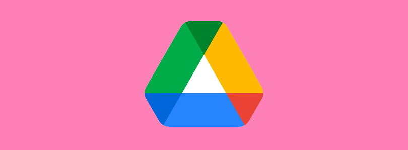 Google Drive prepares to add support for opening encrypted files
