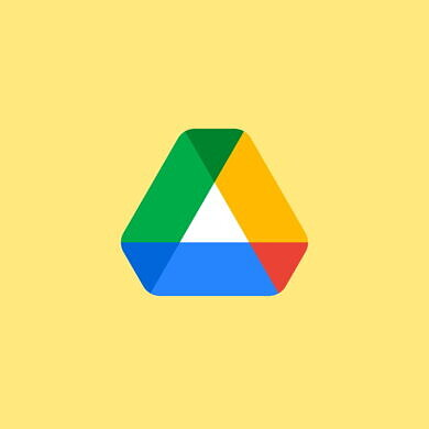 A bunch of Google Drive links are about to be broken