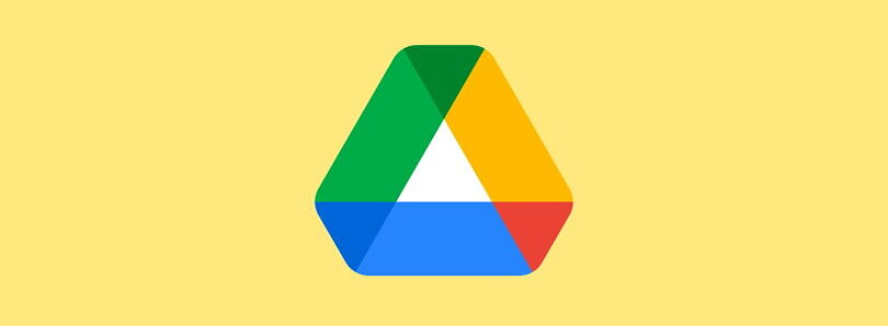 Google announces improvements to search in Google Drive on Android