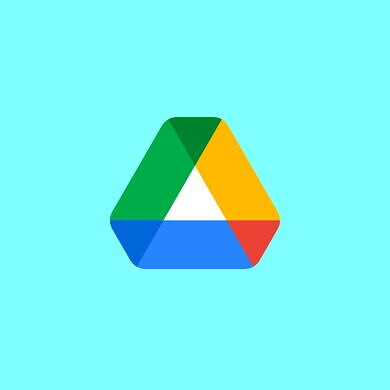 Google Docs, Sheets, Slides, and more will start counting towards your Google Account storage next year