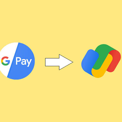 The new Google Pay app is an all-in-one mobile bank, finance tracker, and contactless payment service